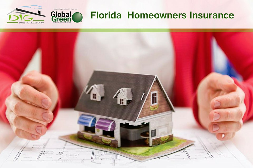7 risk factors that raise florida homeowners Homeowners insurance florida