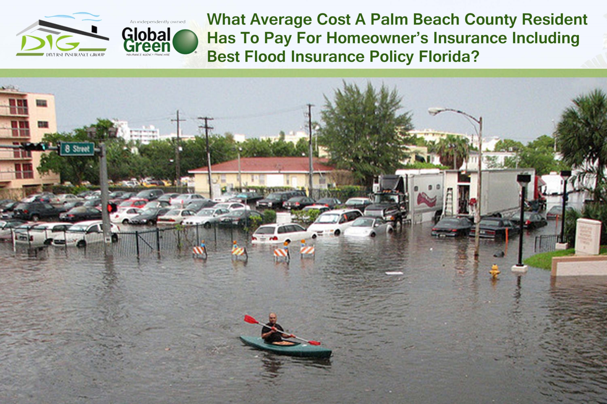 palm beach county resident best flood insurance policy florida. Black Bedroom Furniture Sets. Home Design Ideas