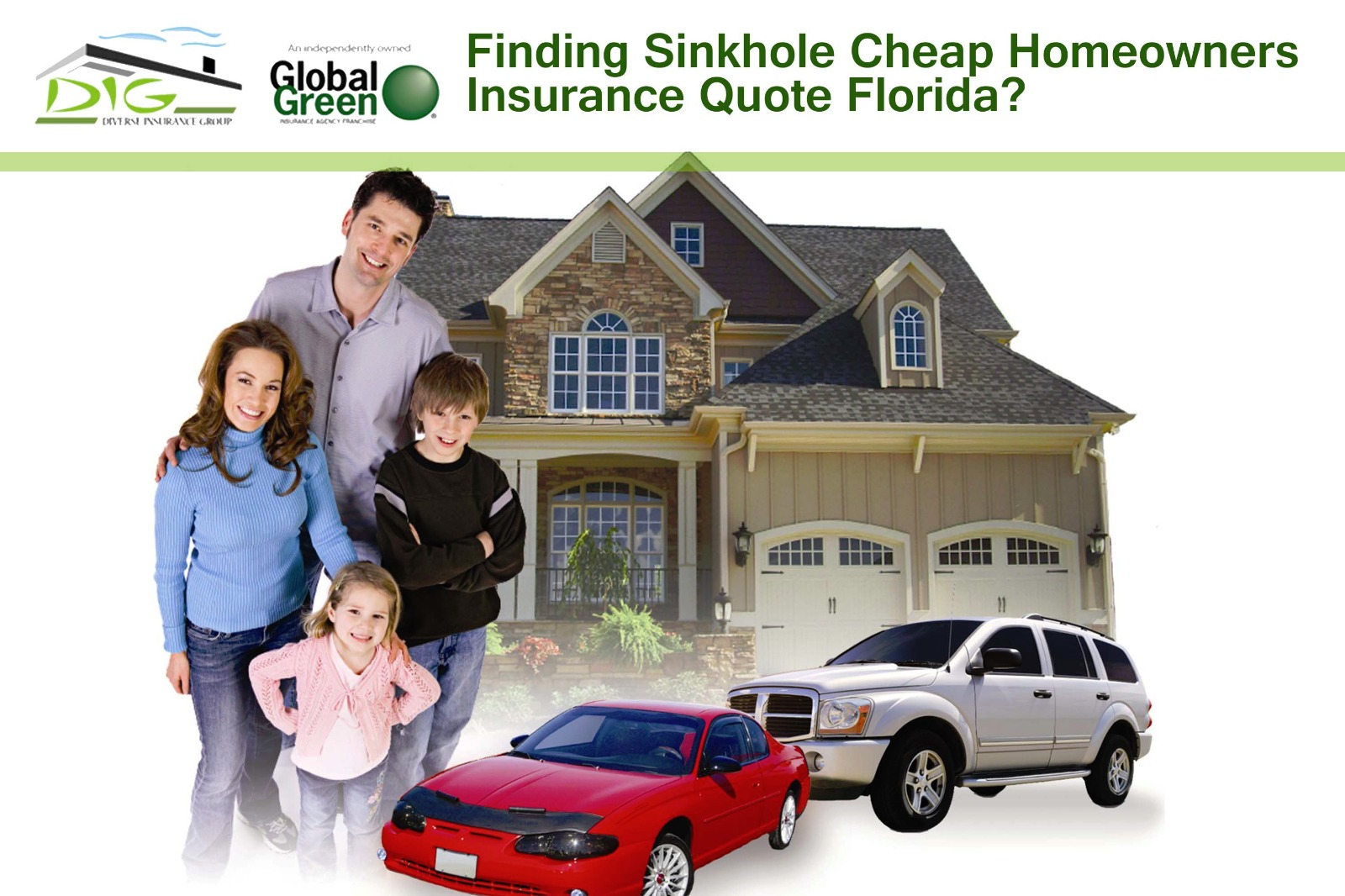 Finding sinkhole cheap homeowners insurance quote florida Homeowners insurance florida