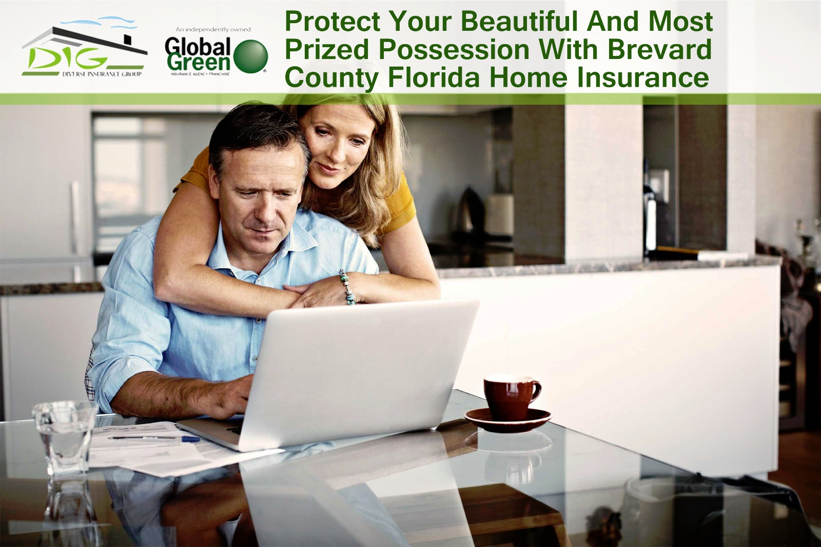 Protect your most prized brevard county florida home insurance Homeowners insurance florida