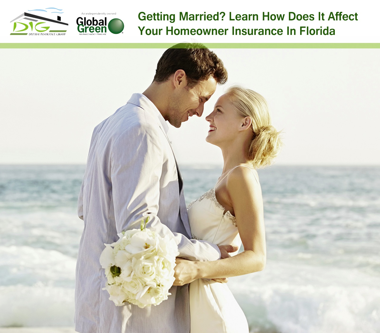 Does Get Married Drop Car Insurance