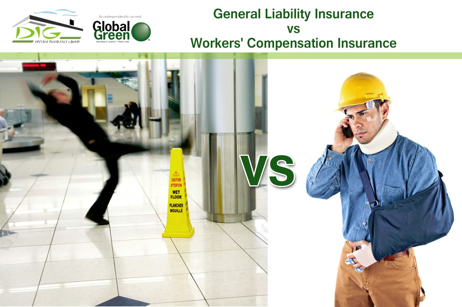General Liability Insurance Vs Workers' Compensation. Aggressive Prostate Cancer Survival Rate. Carpet Steam Cleaning Los Angeles. Family Roles In Addiction Worksheets. Ex300 Gps Tracking Software Dell Ink Toner. Jewelry Design Companies Free Cpa Cpe Credits. Voice Over Ip Phone Service Providers. Psychological Testing For Adhd. Vision Correction Without Surgery