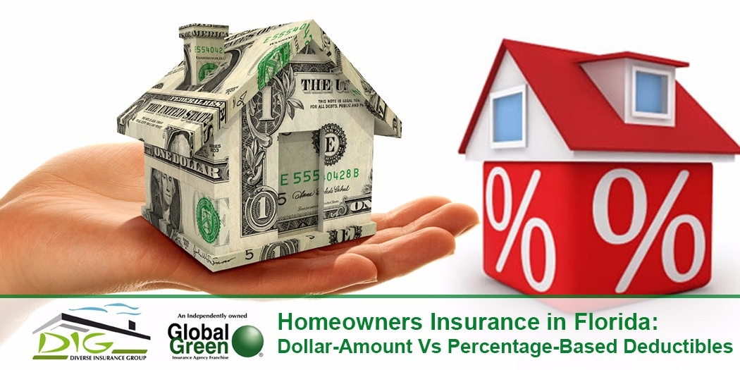 Homeowners insurance in florida dollar amount vs Homeowners insurance florida