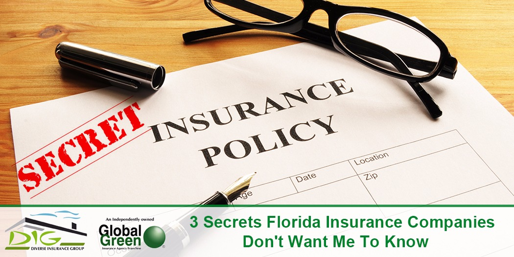 Classic Car Insurance Companies In Florida