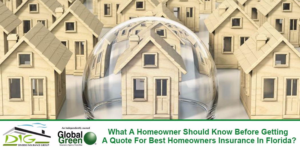 what a homeowner should know before getting a quote for best homeowners insurance in florida. Black Bedroom Furniture Sets. Home Design Ideas